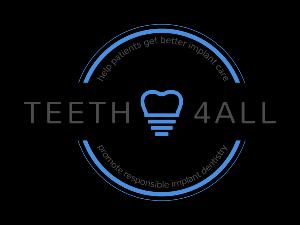 Politique de confidentialité de Teeth4All