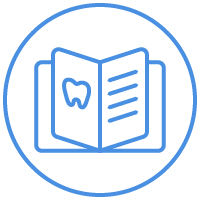 faq on dental implants for patients