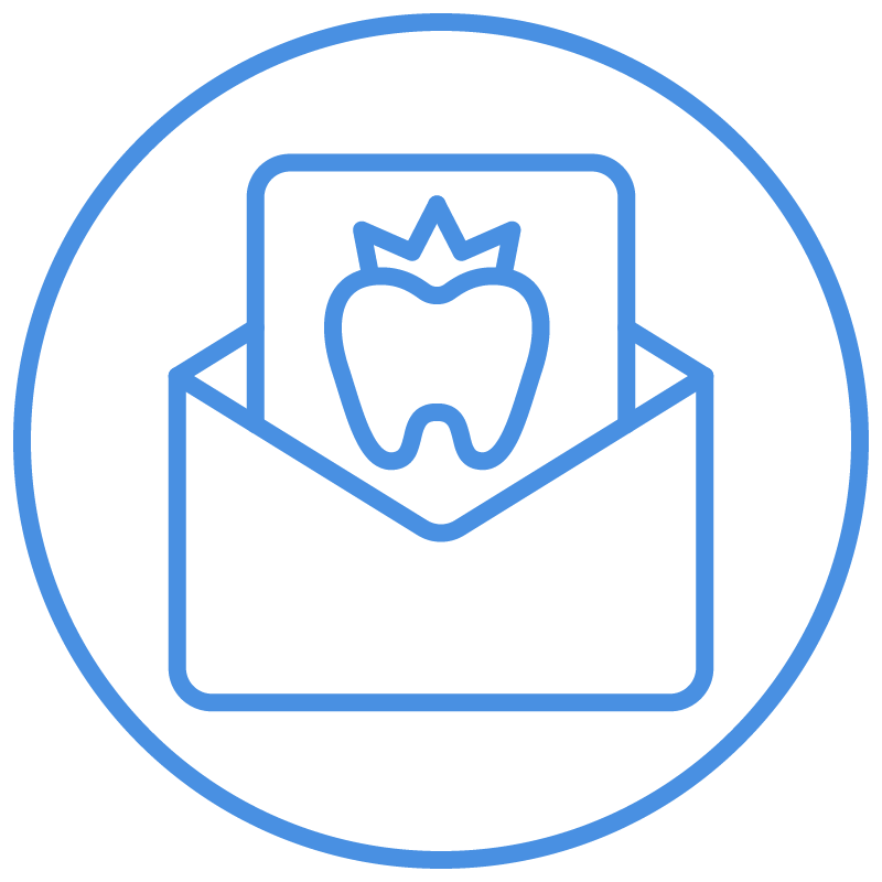 teeth4all dental implant certification