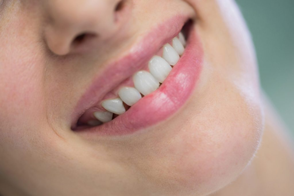 best dental implant treatment options